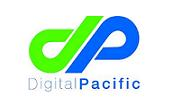 Digital Pacific Review
