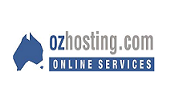 OzHosting Review