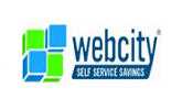 Webcity Review